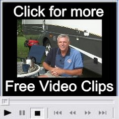 Free RV Video Tips