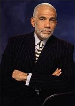 Ed Bradley and the other Heroes of the Hoax