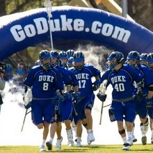 Latest Duke University News & Sports
