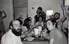 Campamento Saturrarán