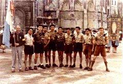 Lourdes 1.963