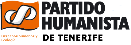 Partido Humanista de Tenerife