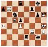 J.Polgar Puzzle