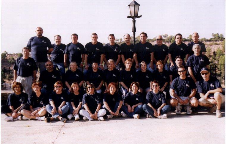 Al 2002