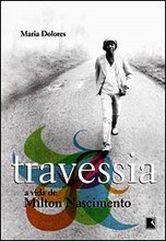 """Travessia"""