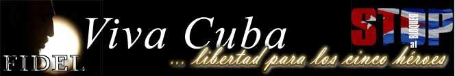 La Cuba Verdadera