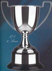 Per la Coppa....