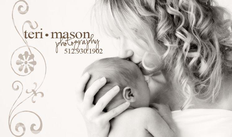 Teri Mason Photography