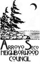 Arroyo Seco NC