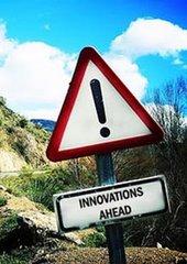 :::: Warning!