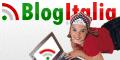 Blog Italia