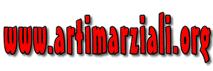 ArtiMarziali.org