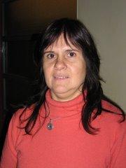 Alejandra Medina (Producción)