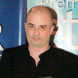 Fernando Subirats (Producción)
