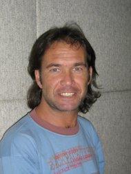 César Ferri