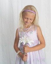 Emily ~ 2007