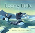 Loony Little