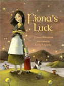 Fiona's Luck