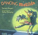 Dancing Matilda