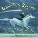 Gallop O&#39; Gallop