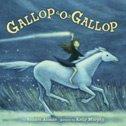 Gallop O' Gallop