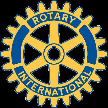 Universalidade de Rotary
