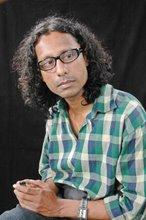 Partha Prathim Sadhu