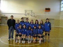 <strong>La mia squadra</strong>