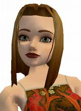 My Avatar Image
