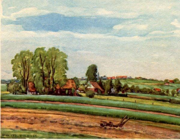 Westfalenland