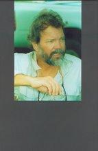 Douglas Arvidson