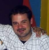 Nicolás Vieira Leighton