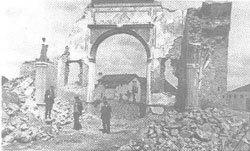 Bombarral, 1924