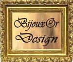 BijouxOr Design