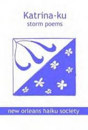 Katrina-ku, storm poems