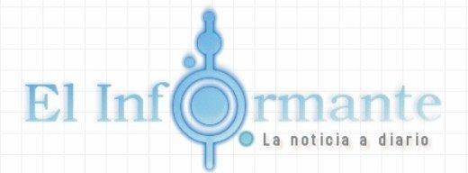 Diario El Informante