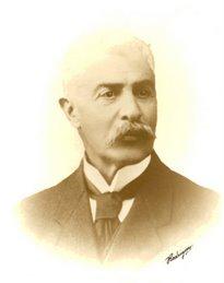 Dr. Ignacio Londoño