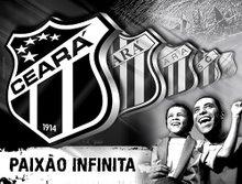 Ceará, Uma Paixão Sem Limites.