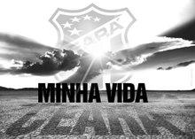 Ceará, Minha Vida.