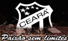 Ceará, Ama-lo sem Limite.