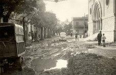 LA RIUADA  DEL 25 DE SETEMBRE DE 1962