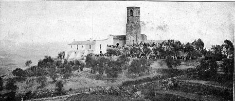REIXAC 1910