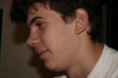 profil de indragostit
