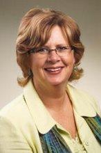 Sue Regier