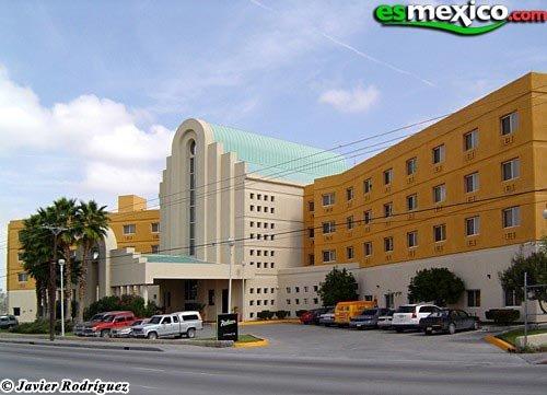 HOTEL CASA GRANDE (RADISON)