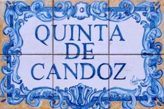 Uma casa portuguesa, com certeza...