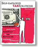 Simplify your tax and financial life. Read June's book.
