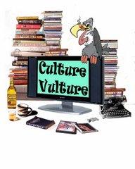 Cultural Vulturism