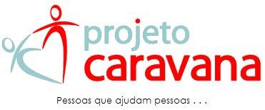 Projeto Caravana