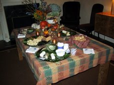 Artisinal Cheese Sept., 2002